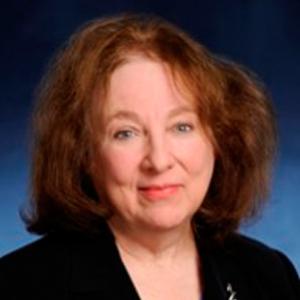 Joyce Epstein, Ph.D.
